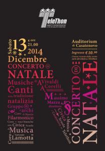 concerto_di_natale_2014_DEF_fondo_black