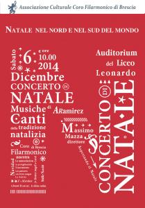 concerto_di_natale_2014_rosso_Leo_3A4