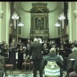 Messe Basse - Agnus Dei