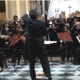 Concerto in Memoria dei Caduti di Piazza Loggia