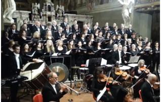 Concerti in Memoria
